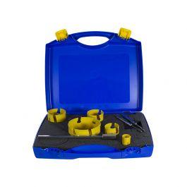 Hålsågset Pro-Fit HM 32-133mm