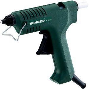 Metabo KE 3000 Limpistol