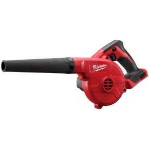 Milwaukee M18 BBL-0 Luftblås