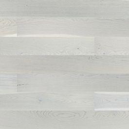 Parkettgolv Ek 1-stav White Truffle 180mm Barlinek