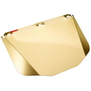 3M 5-series Visir Guld