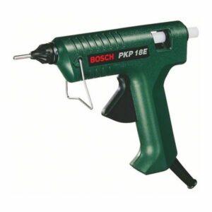 Bosch DIY PKP 18E Limpistol