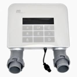 Display Premium SS15-SS18 Mspa