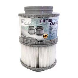 Filter MSpa