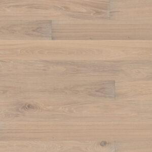 Parkettgolv Forbo Ek Design Plank Oljad White Borstad Fas