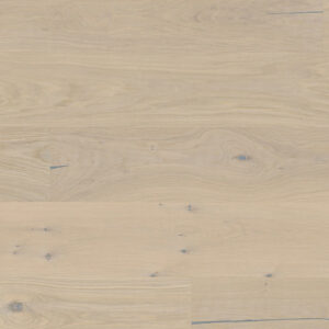 Trägolv Bjelin Parkett Ek Plank 200 Country Mattlack Extra Vit OP Lesina 15,5