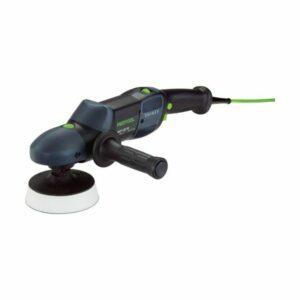 Festool RAP 150-14 FE SHINEX Polermaskin