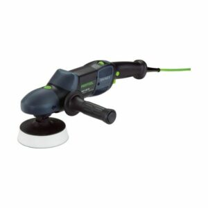 Festool RAP 150-21 FE SHINEX Polermaskin
