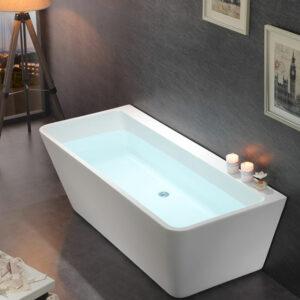Badkar Bathlife Andrum